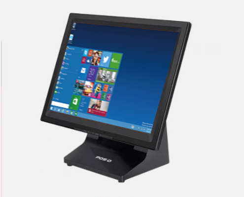MONITOR POS-D AS1505