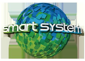 Logo Smart System