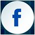 Smart System en Facebook