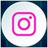 Smart System en Instagram