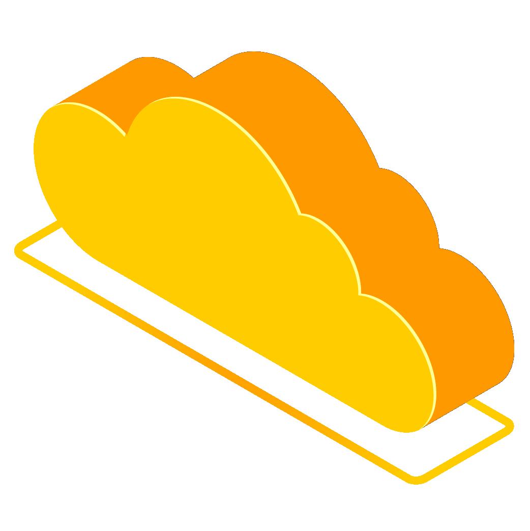 Uso de Nube Hotel Smart System