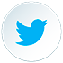 Smart System en Twitter
