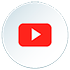 Smart System en YouTube